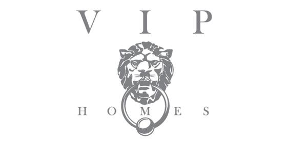 11_vip