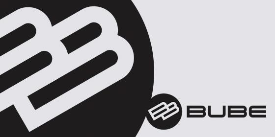 25_bube