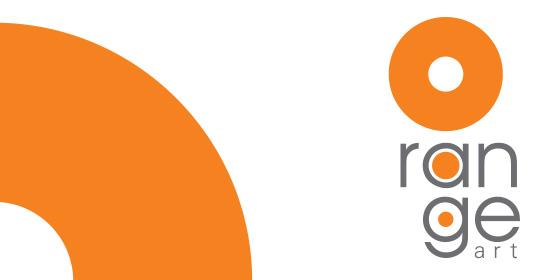34_orange