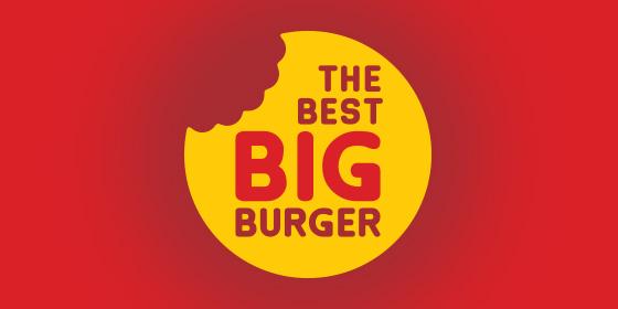 40_burger