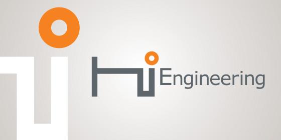 6_hi_en
