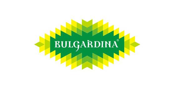 7_bulgardina
