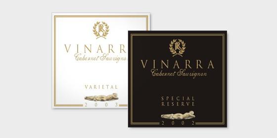 vinarra1