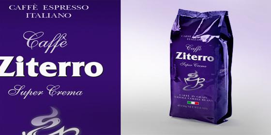 ziterro